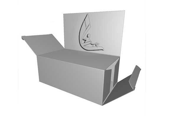 ساخت-جعبه-مقوایی-و-بسته-بندی