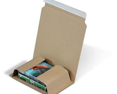 افزایش فروش محصول با بسته بندی مناسب