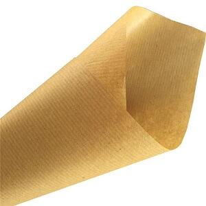 خرید کاغذ کرافت