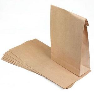 قیمت فروش کاغذ کرافت